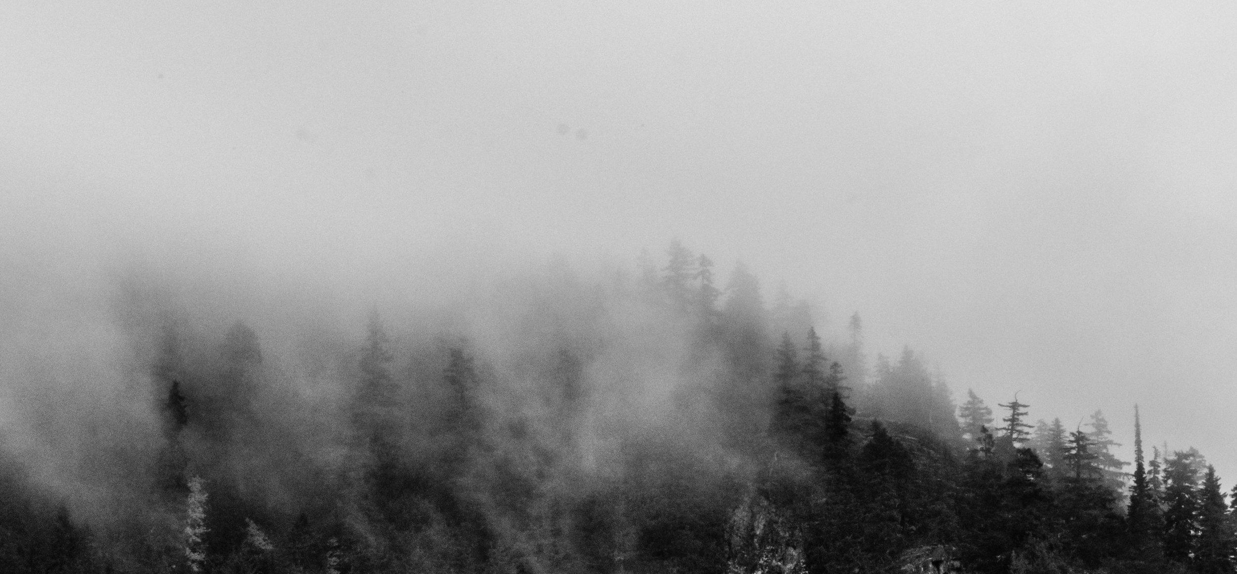 low cloud.jpg