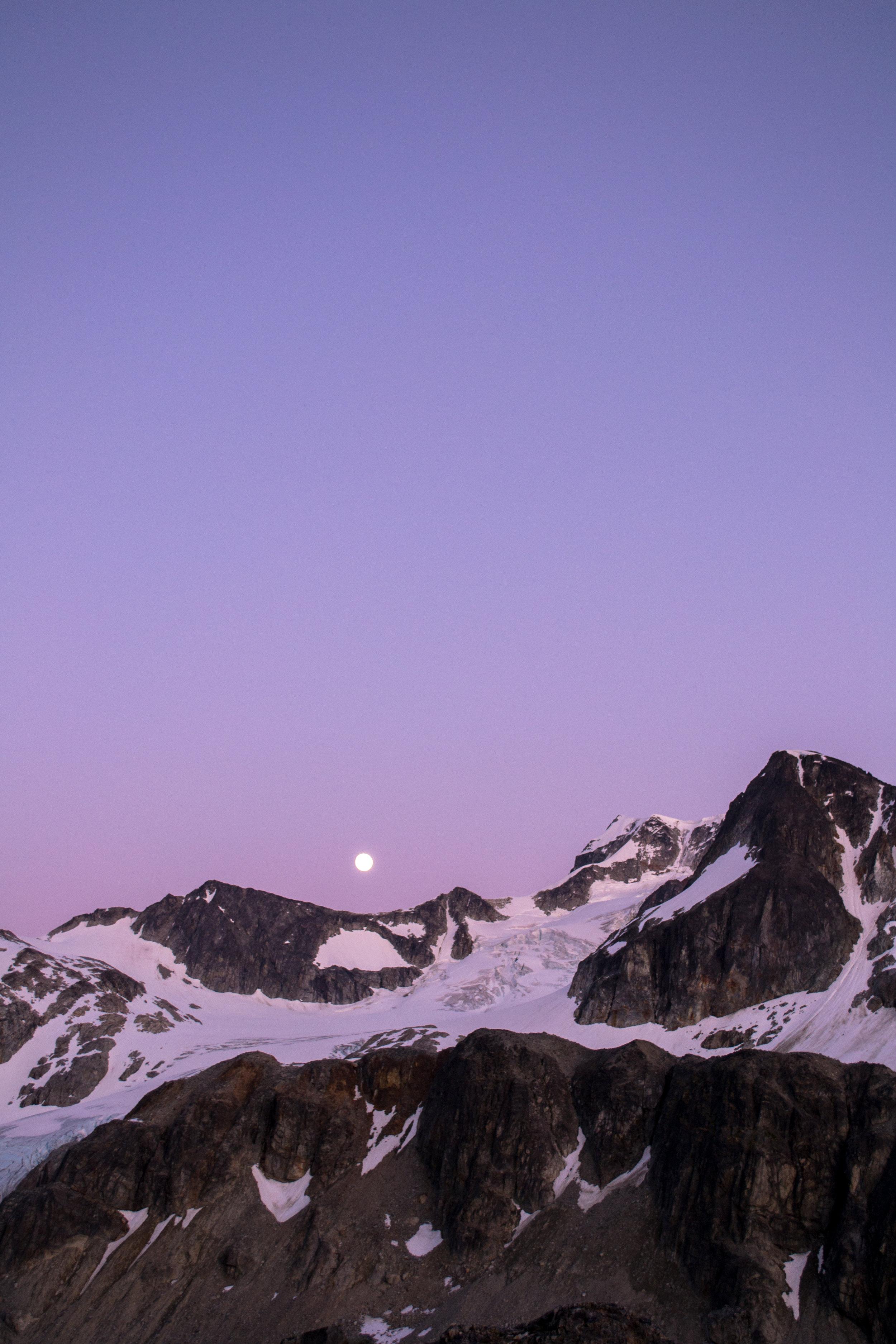 moonrise over wedge.jpg
