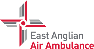 east-anglian-air-ambulance-logo-9DD9DB48D1-seeklogo.com.png