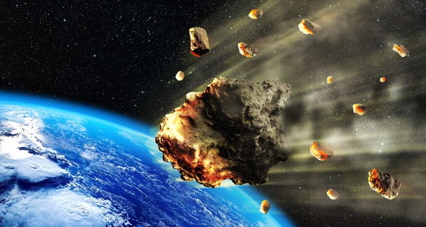 042418_LG_asteroid_water_feat_FREE.jpg