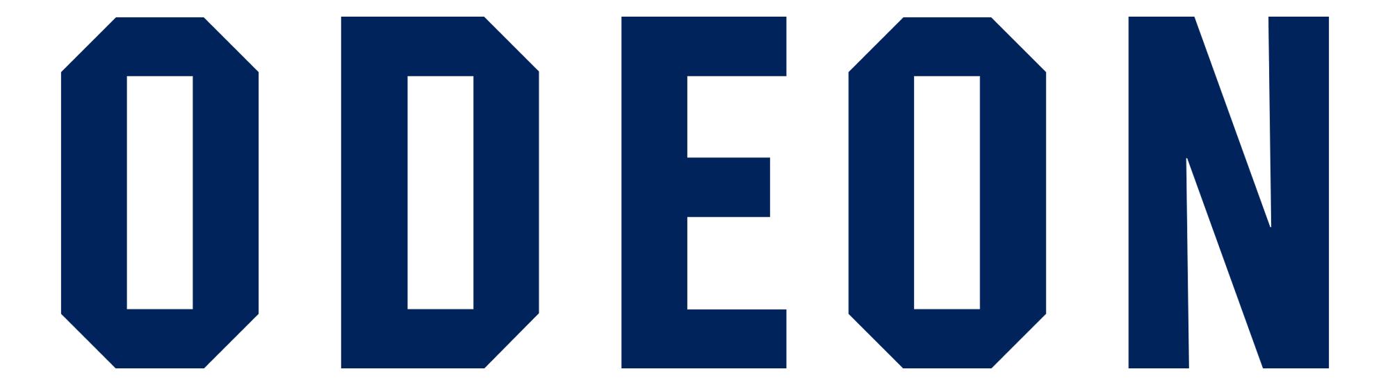 Odeon-Logo.png