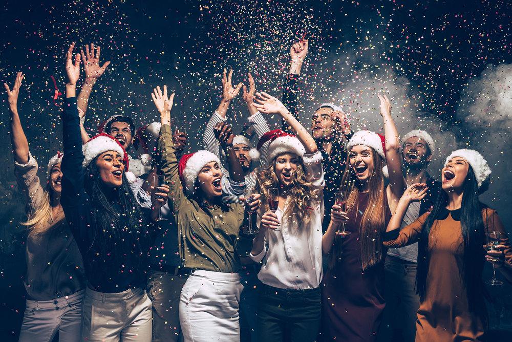 christmas-parties.jpg