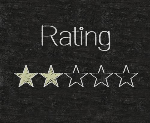 star-rating1.jpg