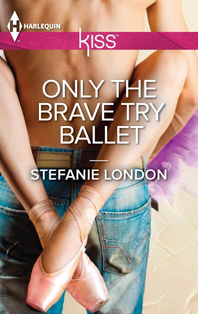 ONLY THE BRAVE TRY BALLET cover.jpg