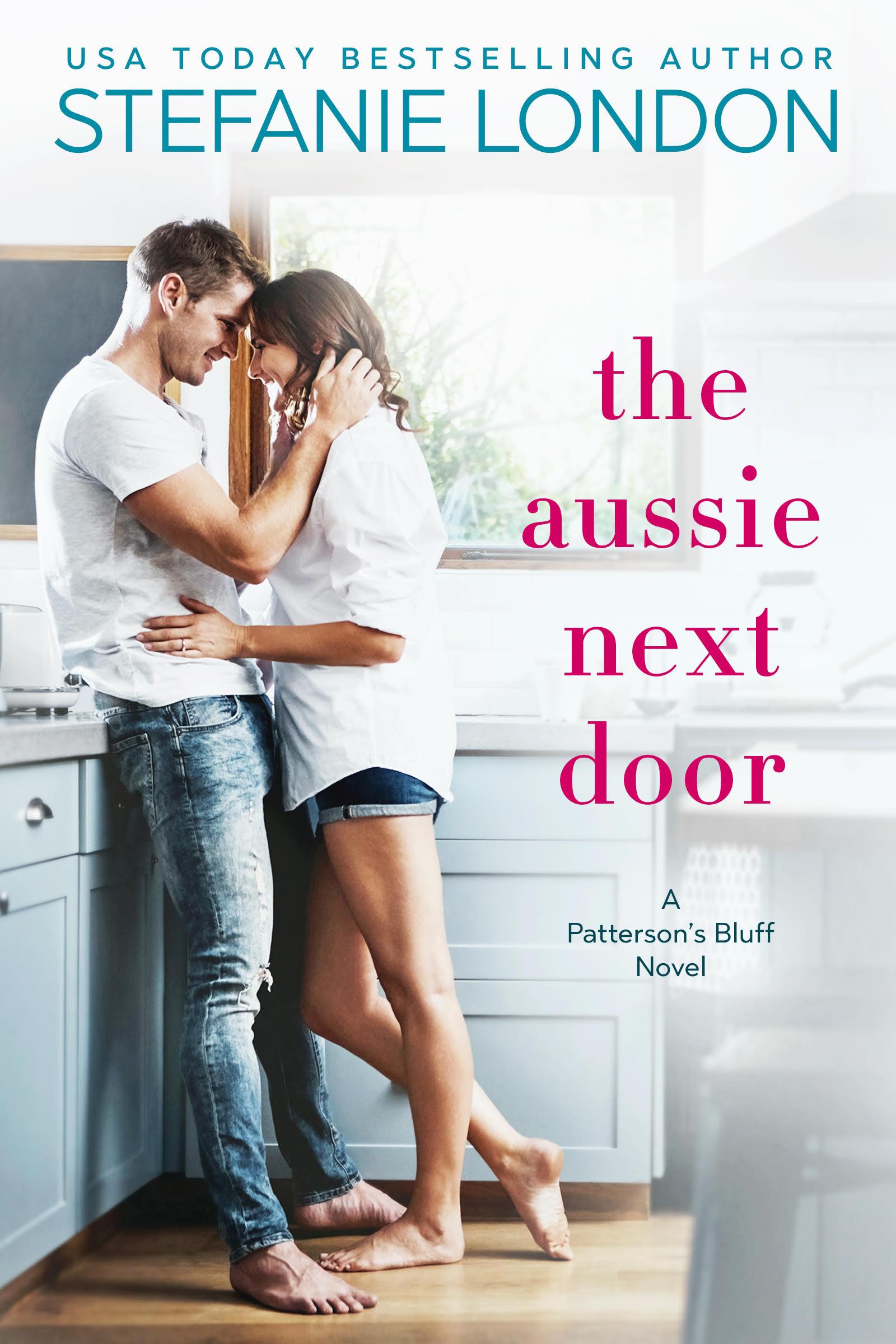 The Aussie Next Door final.jpg