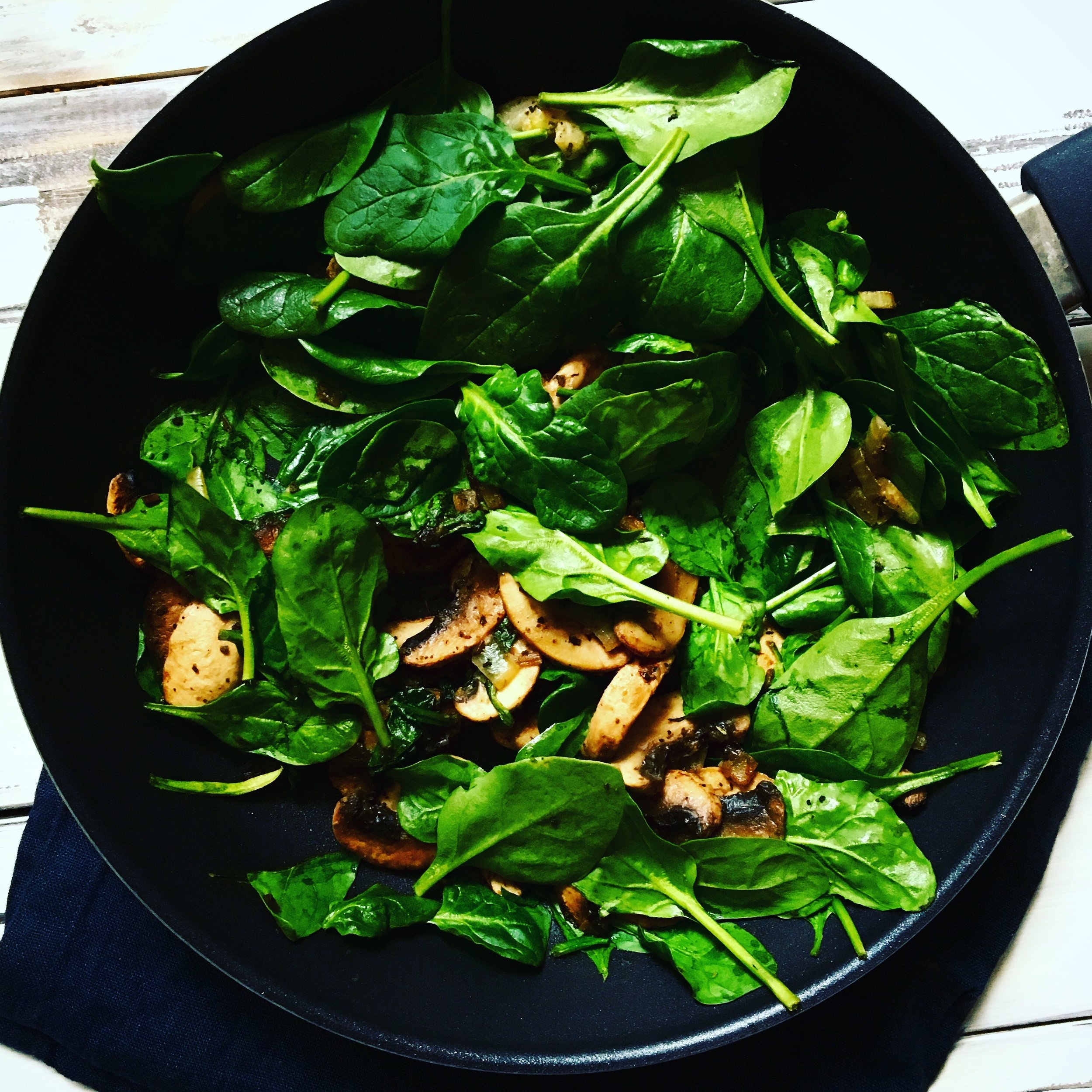 Spinach&Mushrooms sauteed.jpg