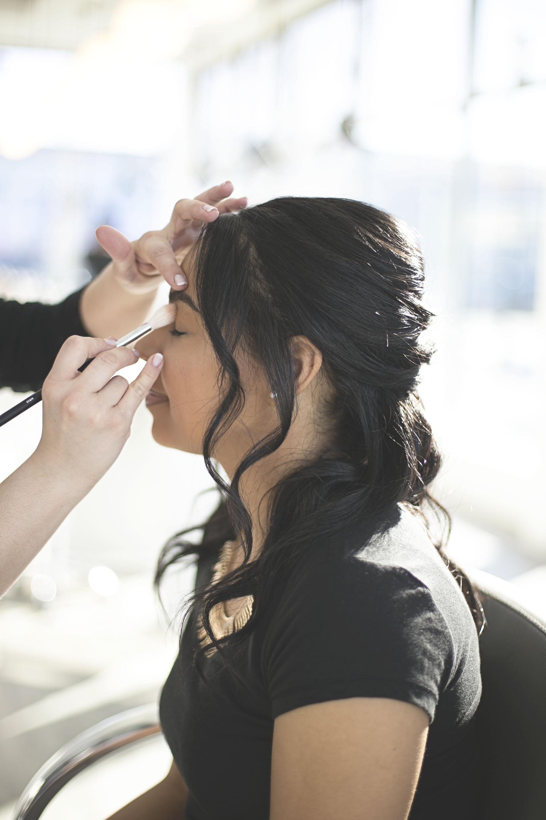 Getting_Makeup_IMG_7649 copy.jpg