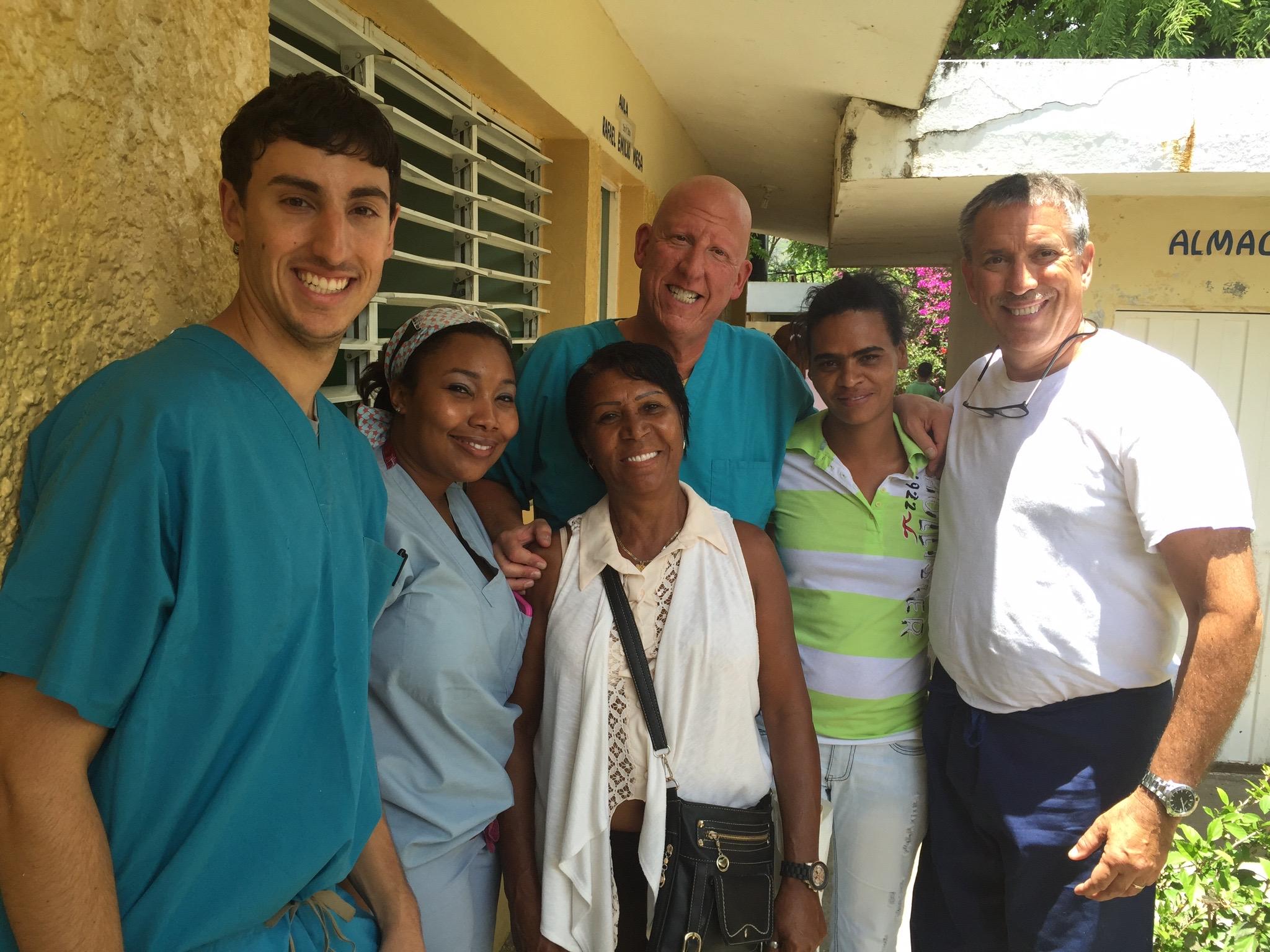 dominican republic mission .jpg