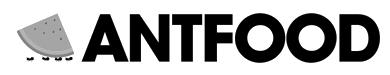 ANTFOOD.png