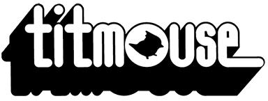 titmouse.png