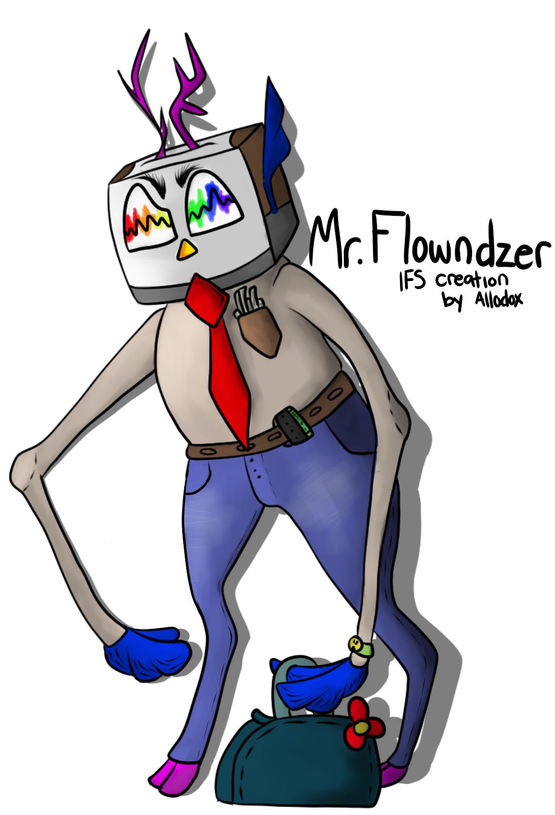 mrflowndzer.png