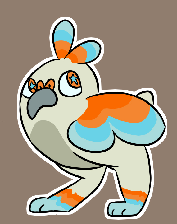 travisthebird.jpg