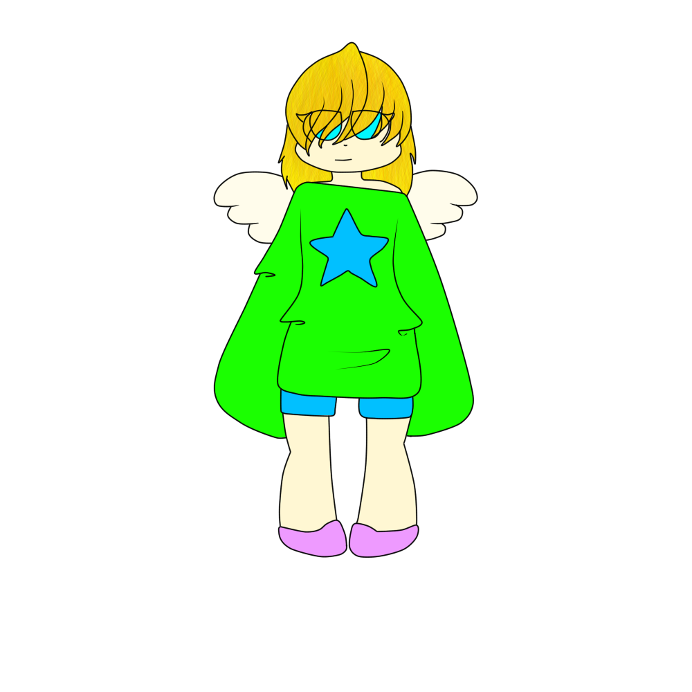 angelly.png