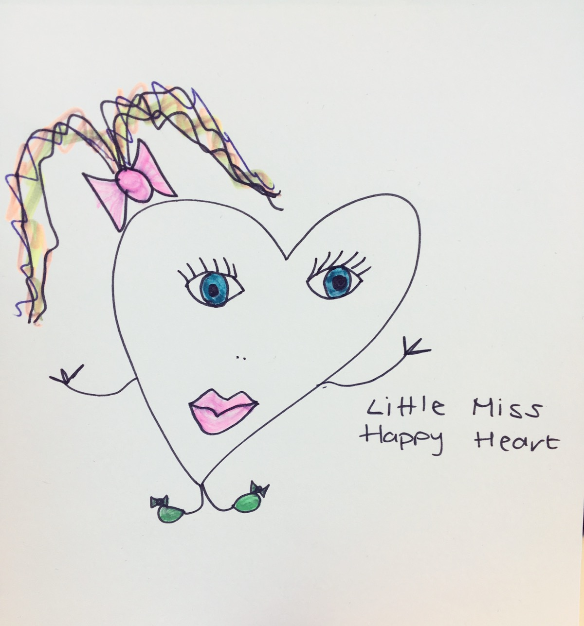 Little+Miss+Happy+Heart.jpg