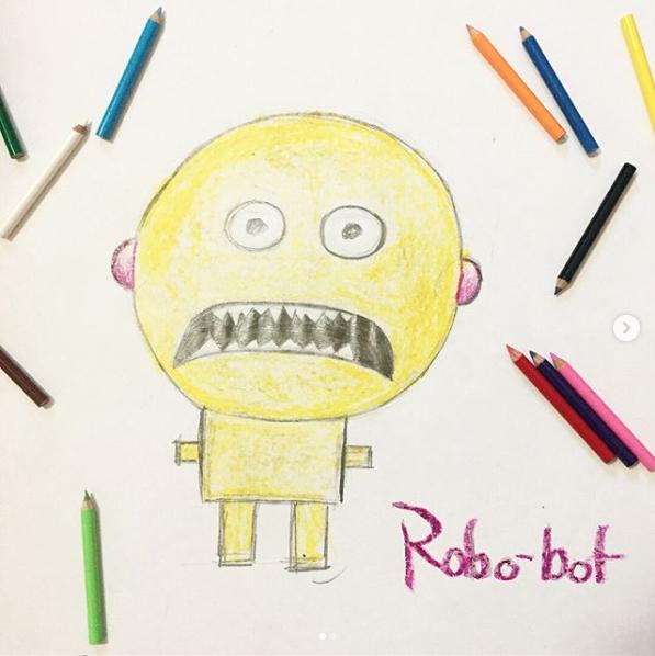 Robo-Bot.png