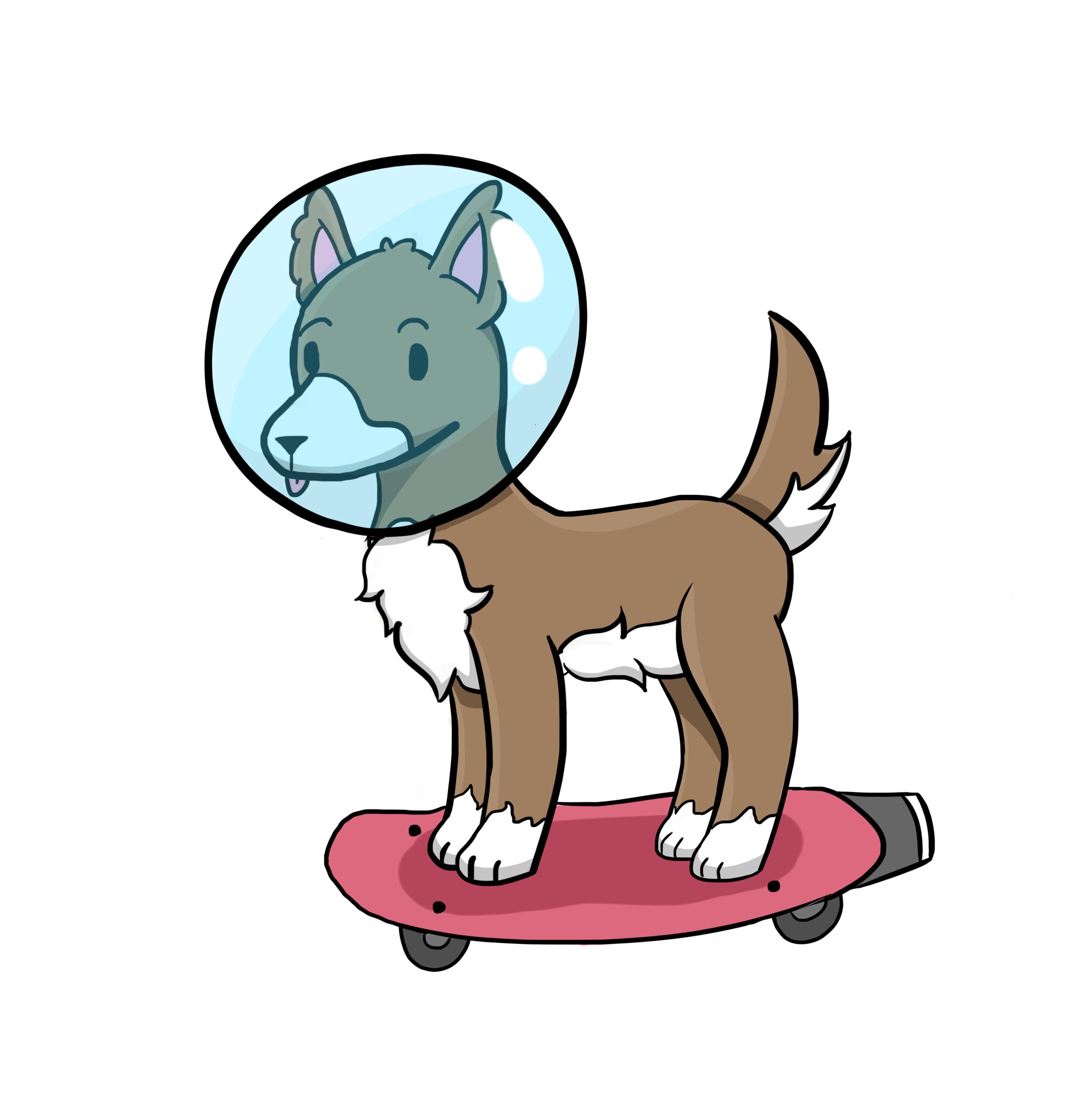 Diver+Doggo.png