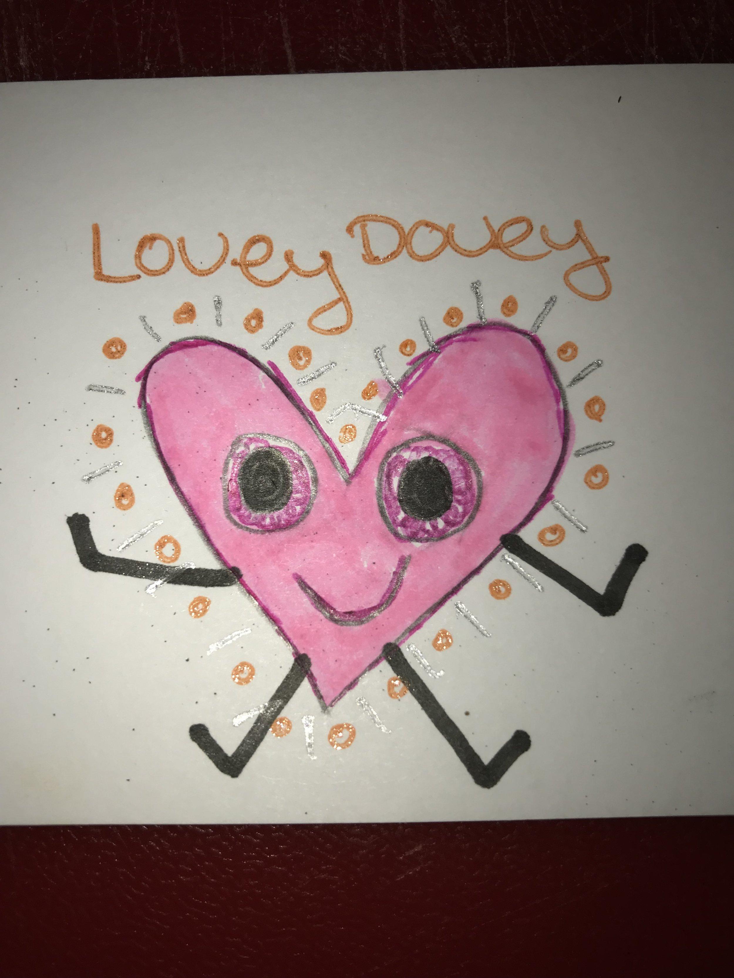 Lovey+Dovey.jpg