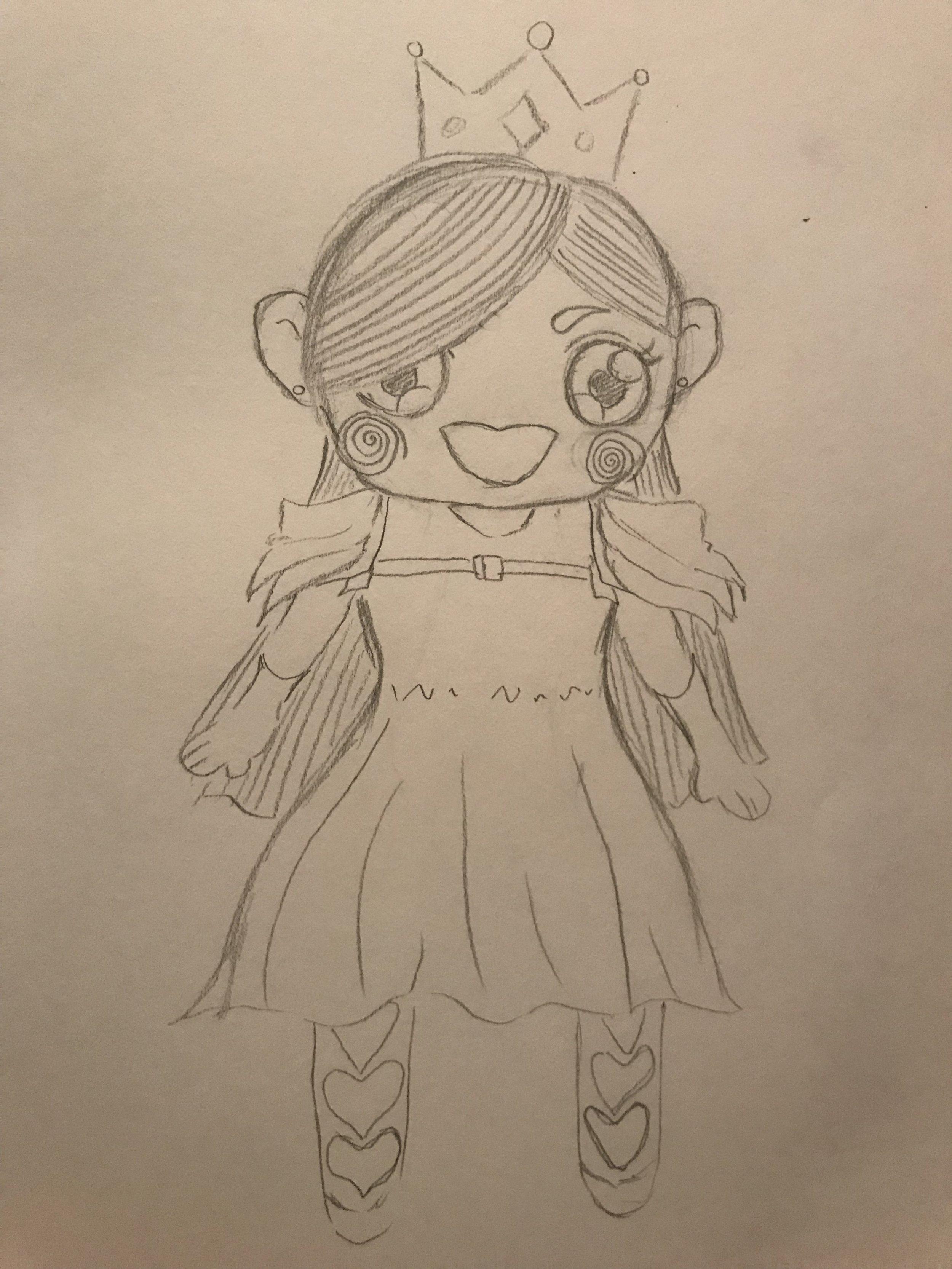 Princess+Ven.jpg
