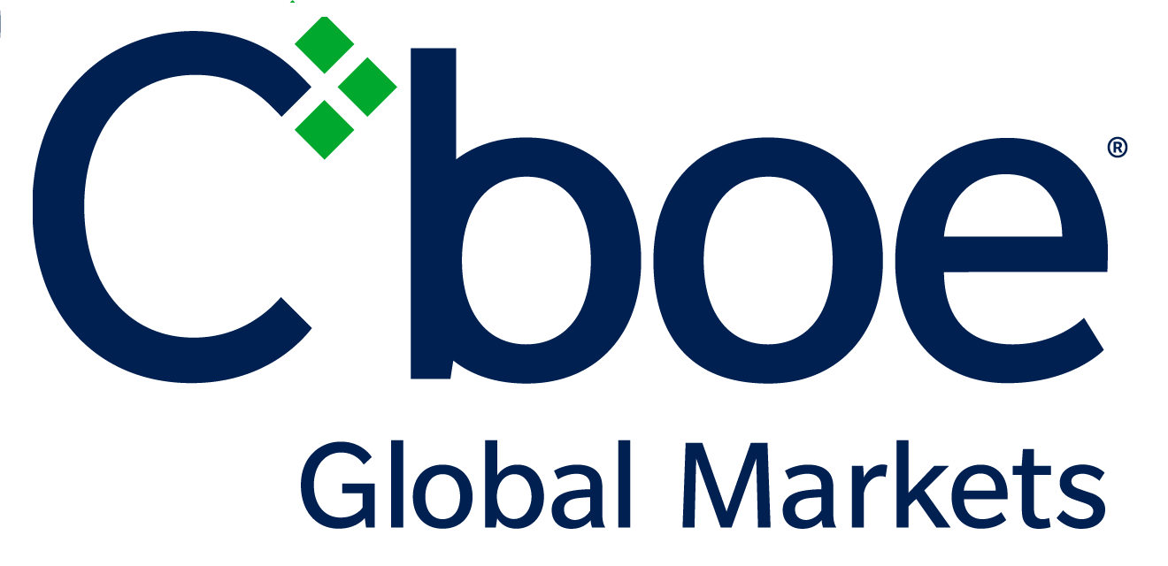Cboe-GM-Logo-RGB 3.png