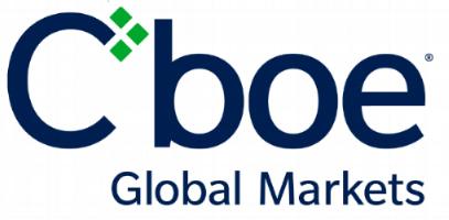 Cboe-GM-Logo-RGB 3.png
