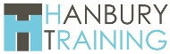 SmallHanburyTrainLogo.jpg
