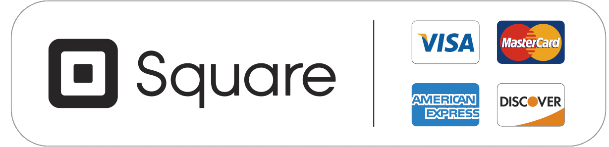Square_creditcards.png