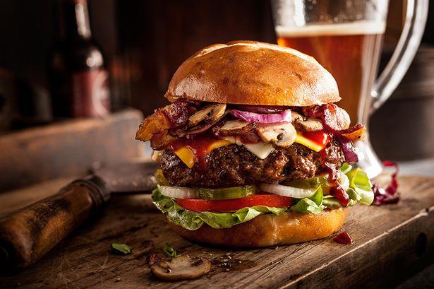burgers-and-beer.jpg