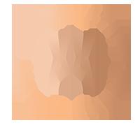 aim-logo-2 (1).png