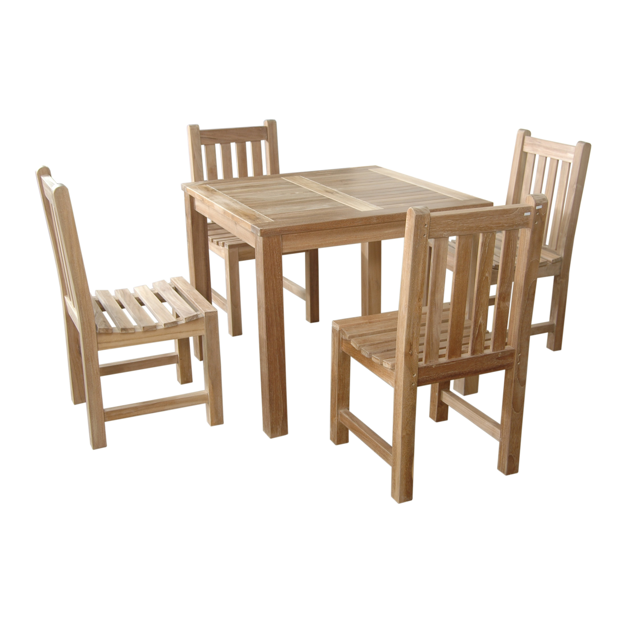 bahama-classic-5-piece-dining-set.jpg