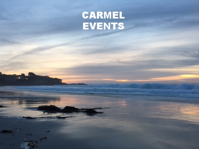 Carmel Events