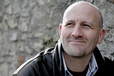 Nigel James - Pastor and Program Director