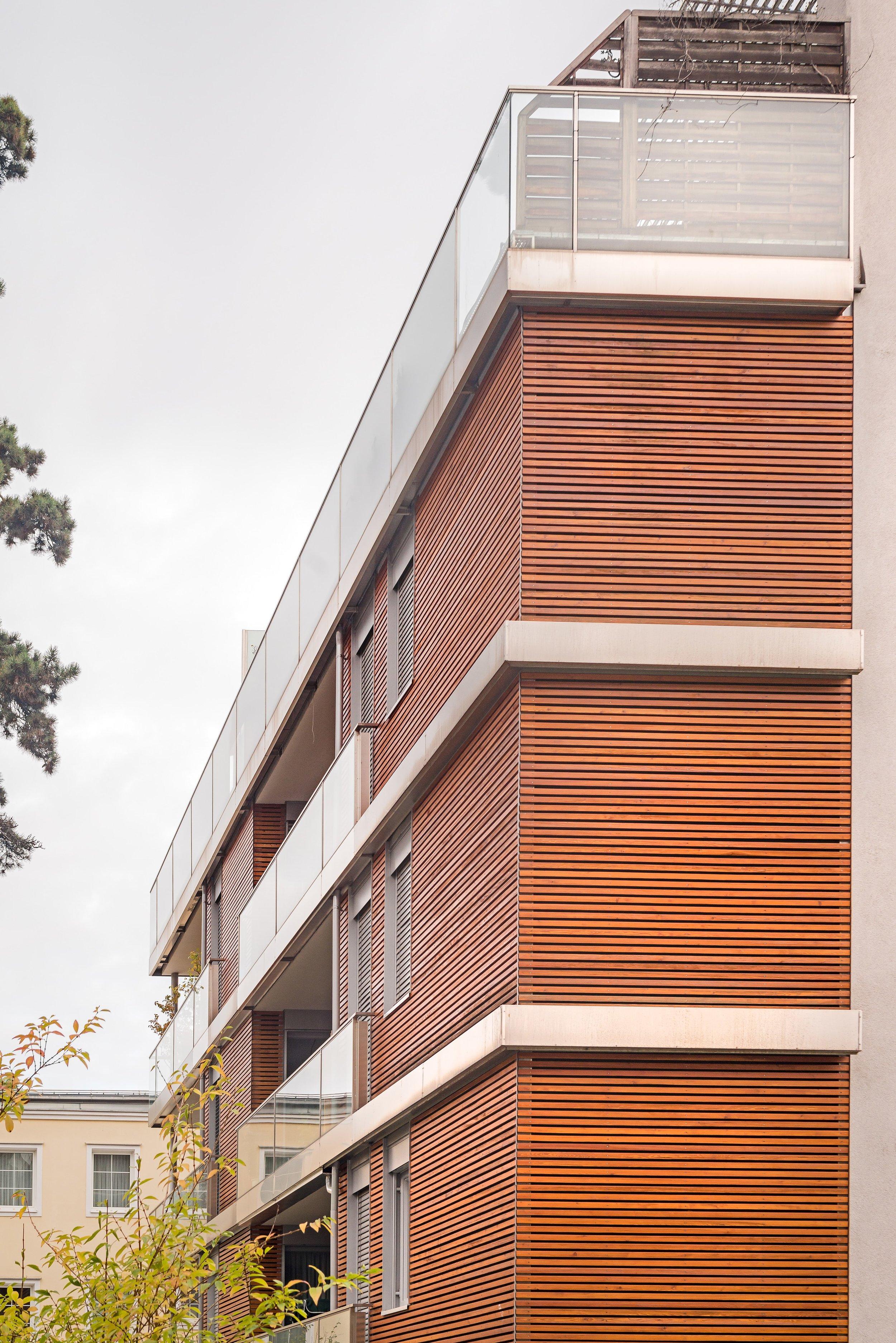 1130_Aufhofstrasse8_8059431_5000px_Wohnhaus.jpg