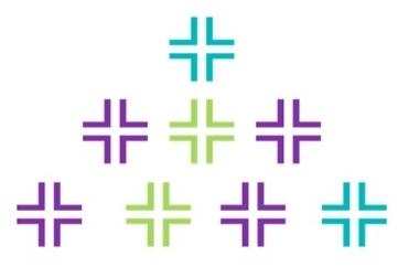 arrows jpeg.jpg