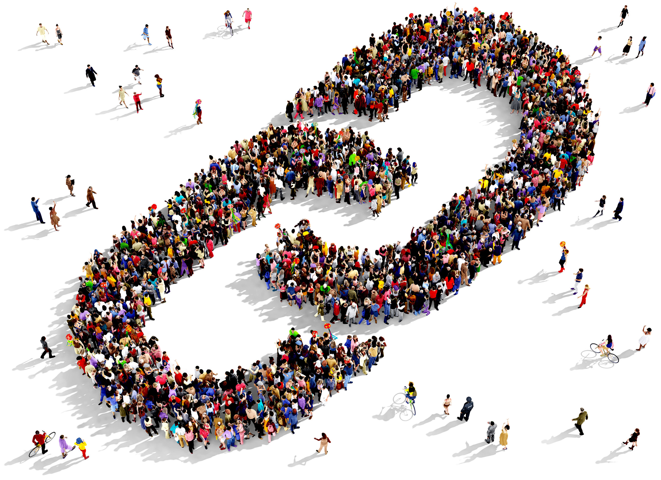 shutterstock_313431206 people link.jpg