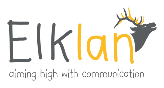 Elklan-Colour-logo-SCREEN.png