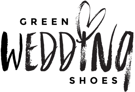 GreenWeddingShoes_Logo.png
