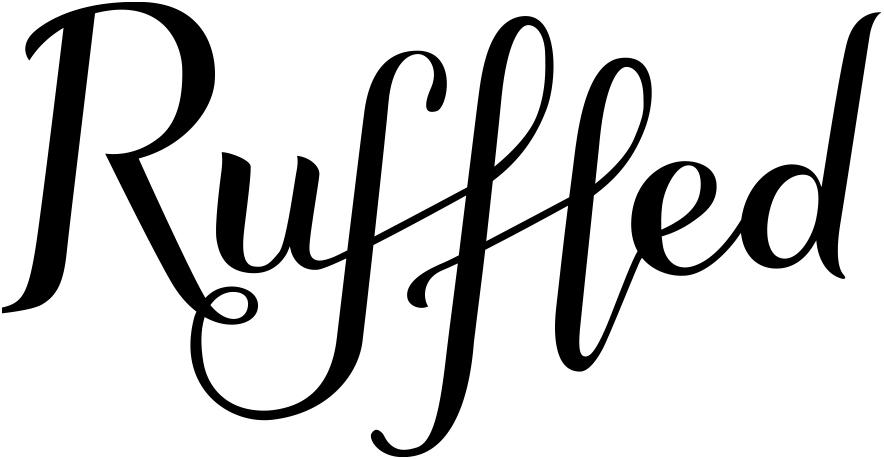 Ruffled_Logo.jpg