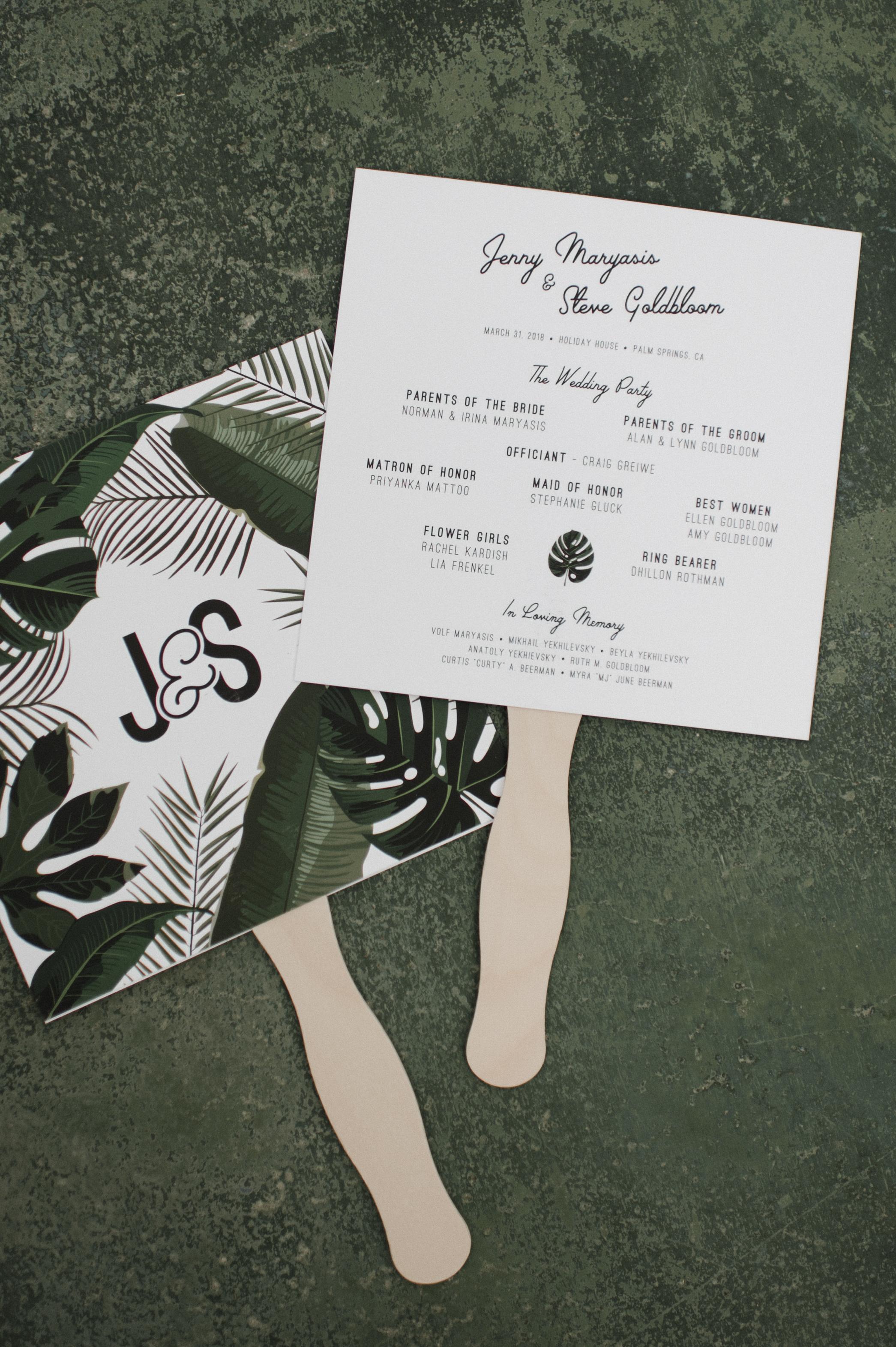 Custom Wedding Design, Los Angeles, Wedding Sign, Floral Wedding Sign    Orange Blossom Special Events
