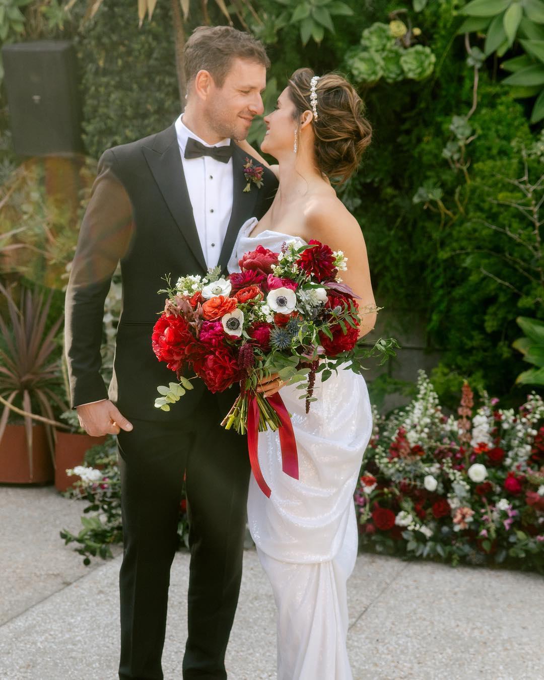 MISSY_PEREGRYM_WEDDING_PEOPLE.jpeg