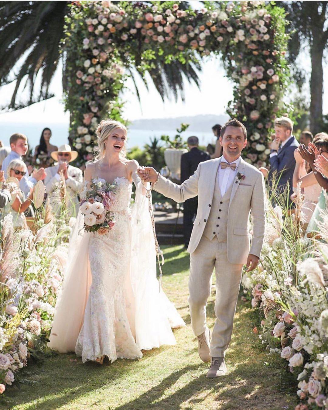 MATT_BELLAMY_WEDDING_PEOPLE.jpeg