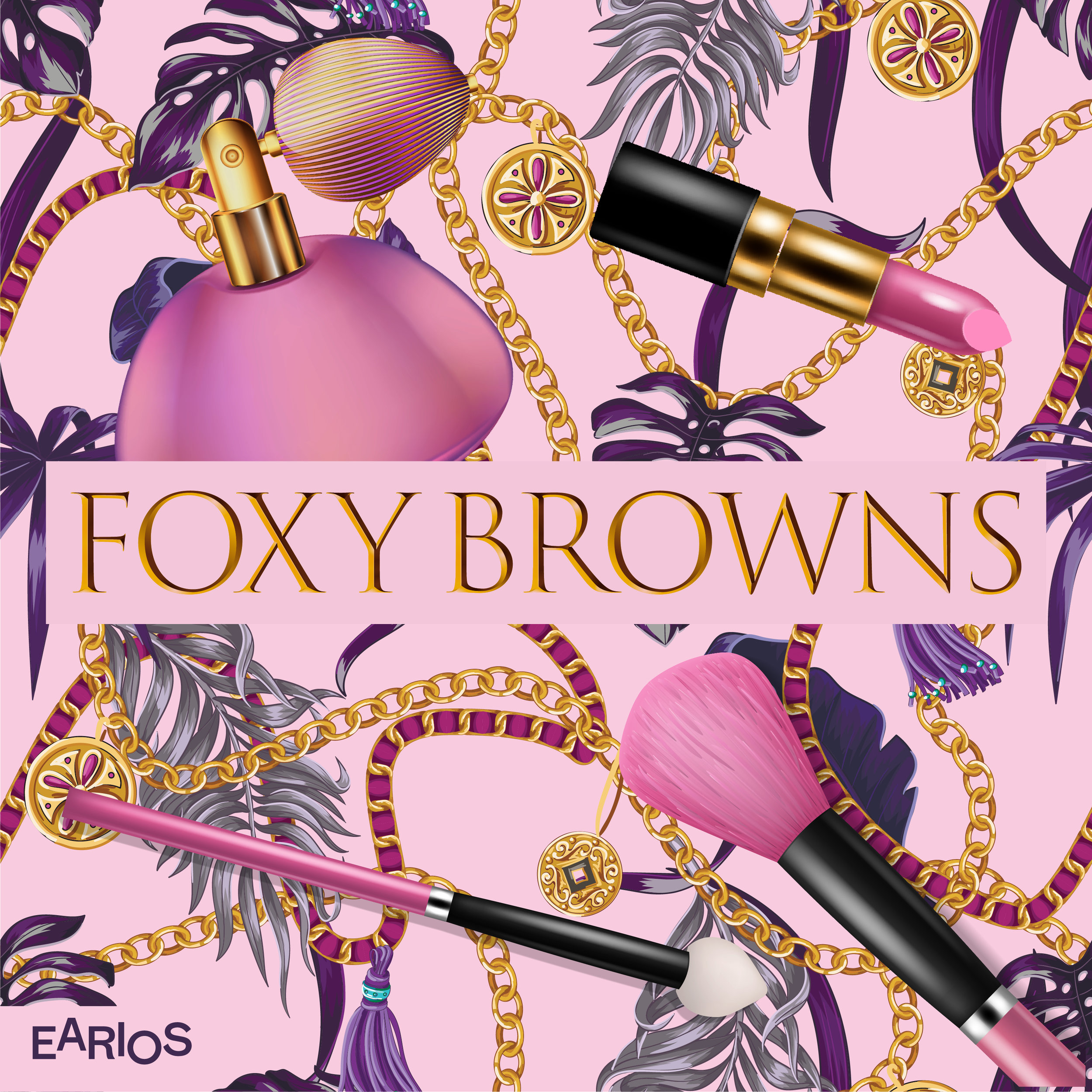 FoxyBrowns-02-FINAL.jpg