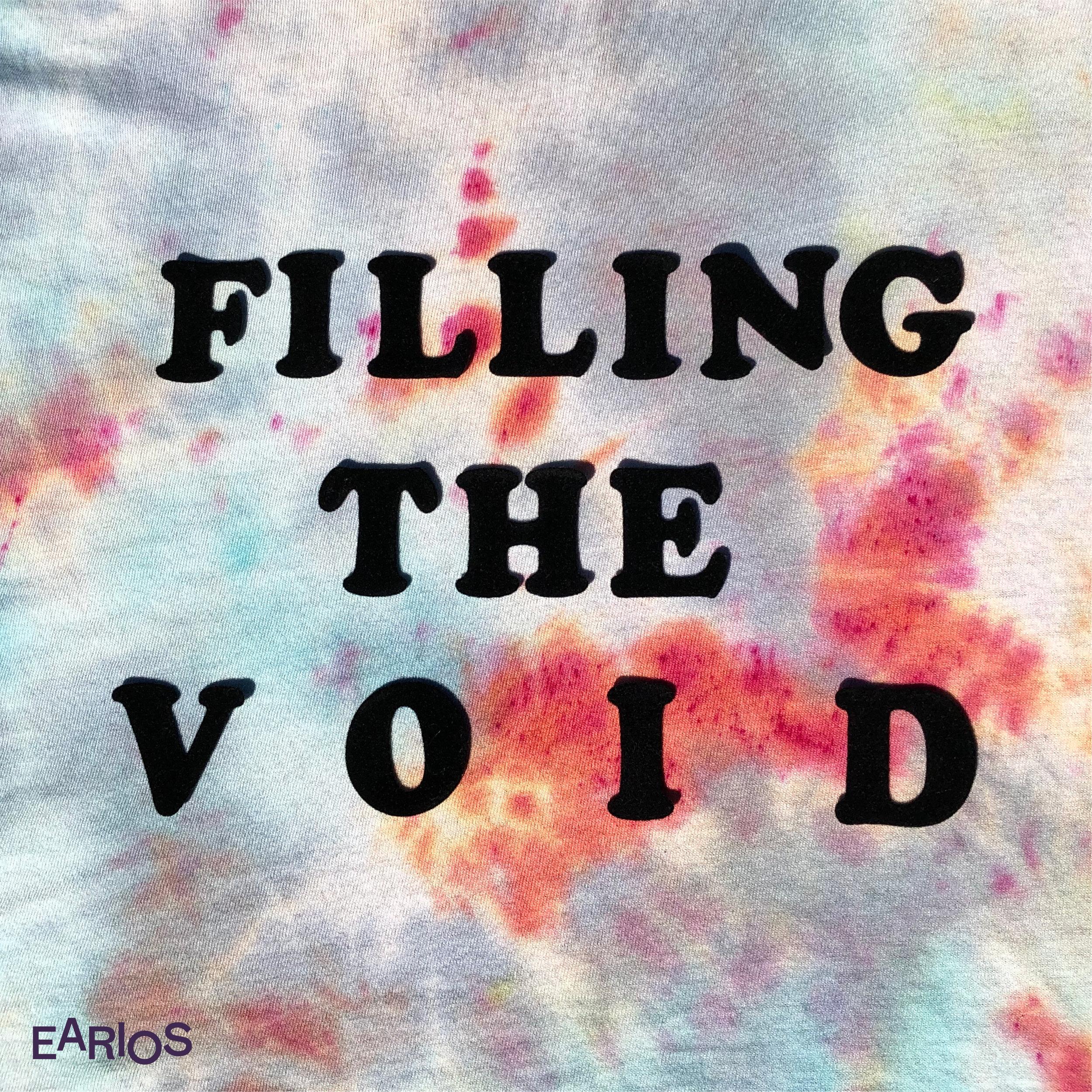 FillingTheVoid.jpg