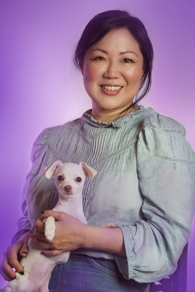 The Margaret Cho.jpg