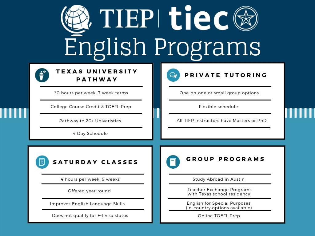 Texas Intensive English Program.jpg