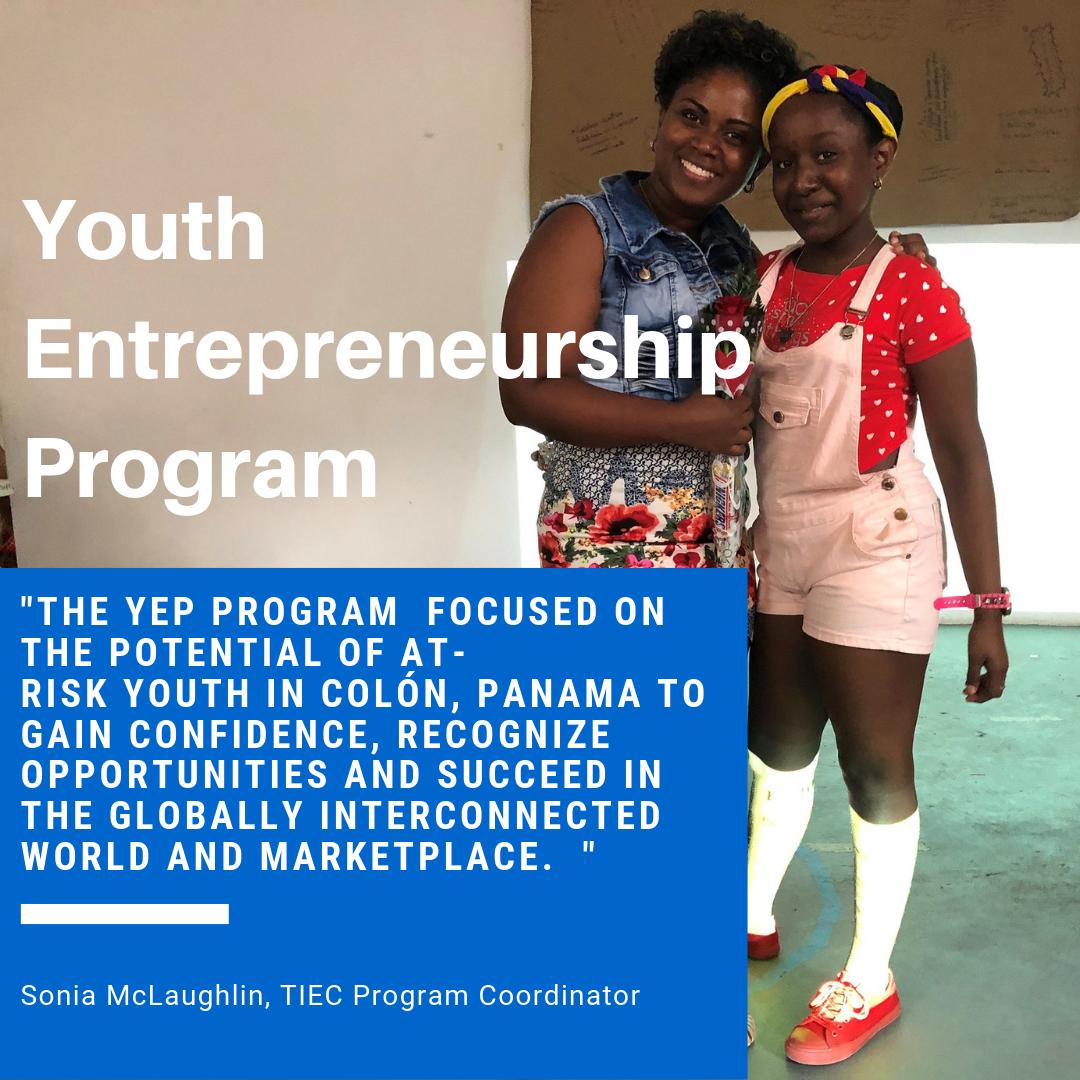 Youth Entrepreneurship Program.png