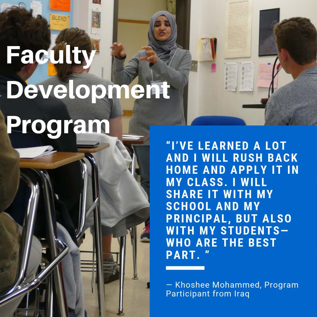 Faculty Development Program  (1).png