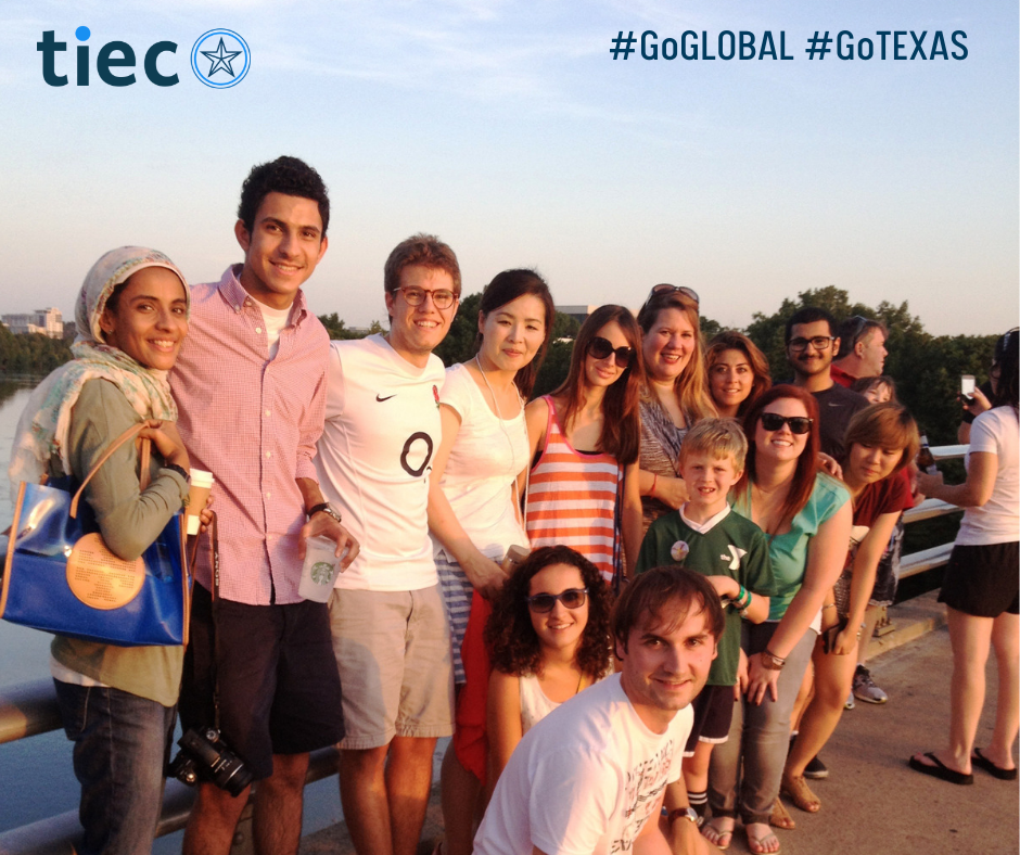 Copy of #GO GLOBAL #GO TEXAS access photo.png