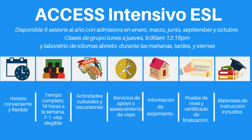 access en espanol (1).png