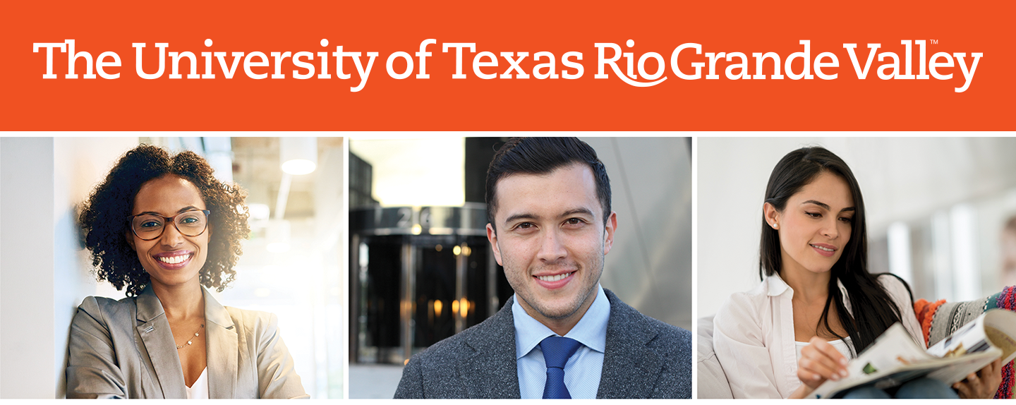 UTRGV Hero Header.png