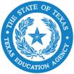 Certificate Series for EFL/ESL Educators and Leadership